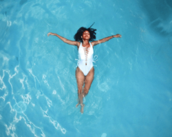 All About Flotation Therapy & Floating
