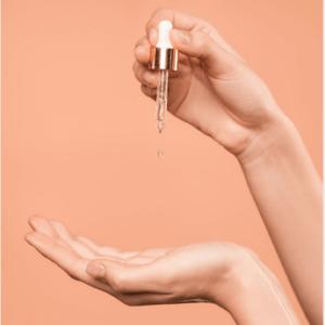 7 Tips For Using Beauty Oils