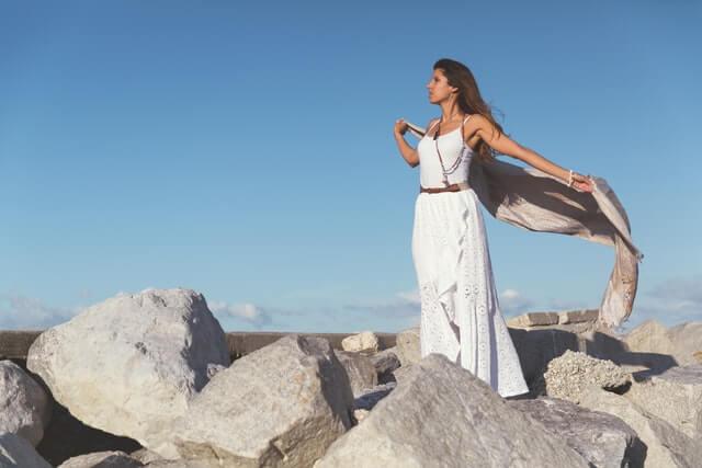 10 Ways to Elevate Your Yoga Practice Now Mala