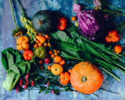 How to Purchase Healthy Groceries on a Budget
