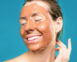 8 DIY Alternatives for Beauty Products to Try ASAP