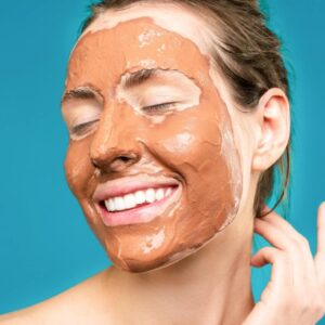 8 DIY Alternatives for Beauty Products to Try ASAP Featured Image