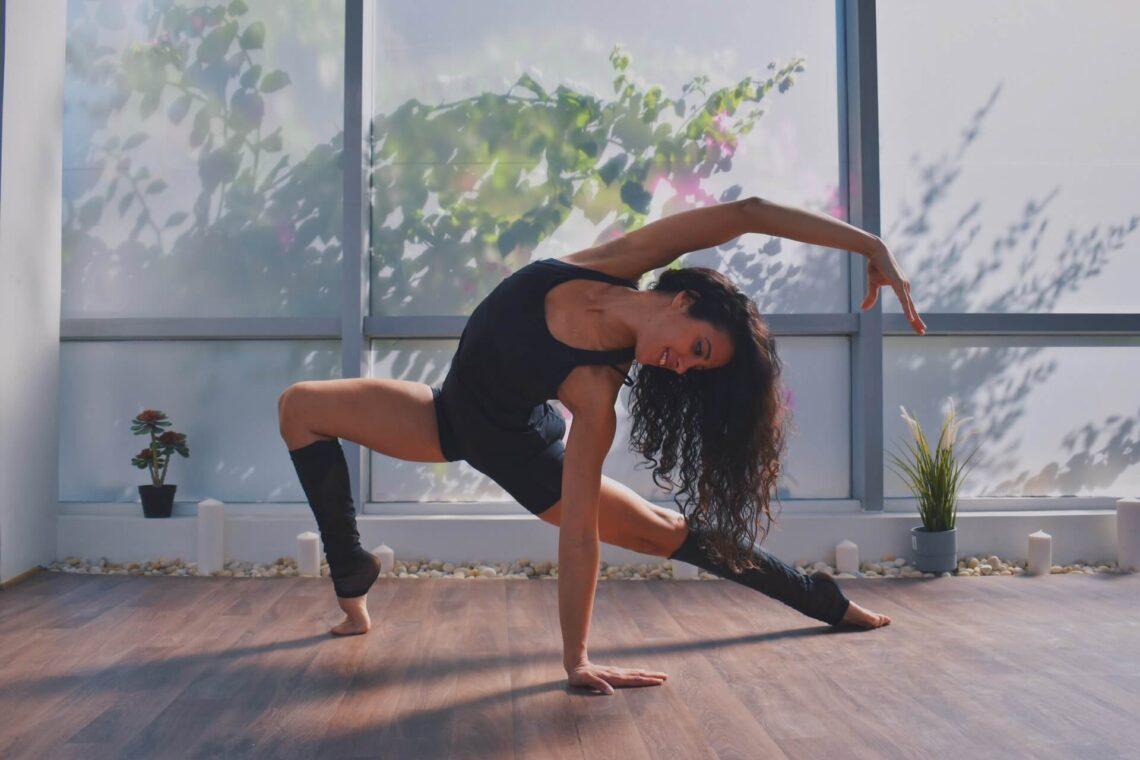 10 Ways to Elevate Your Yoga Practice