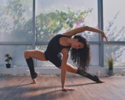 10 Ways to Elevate Your Yoga Practice Now