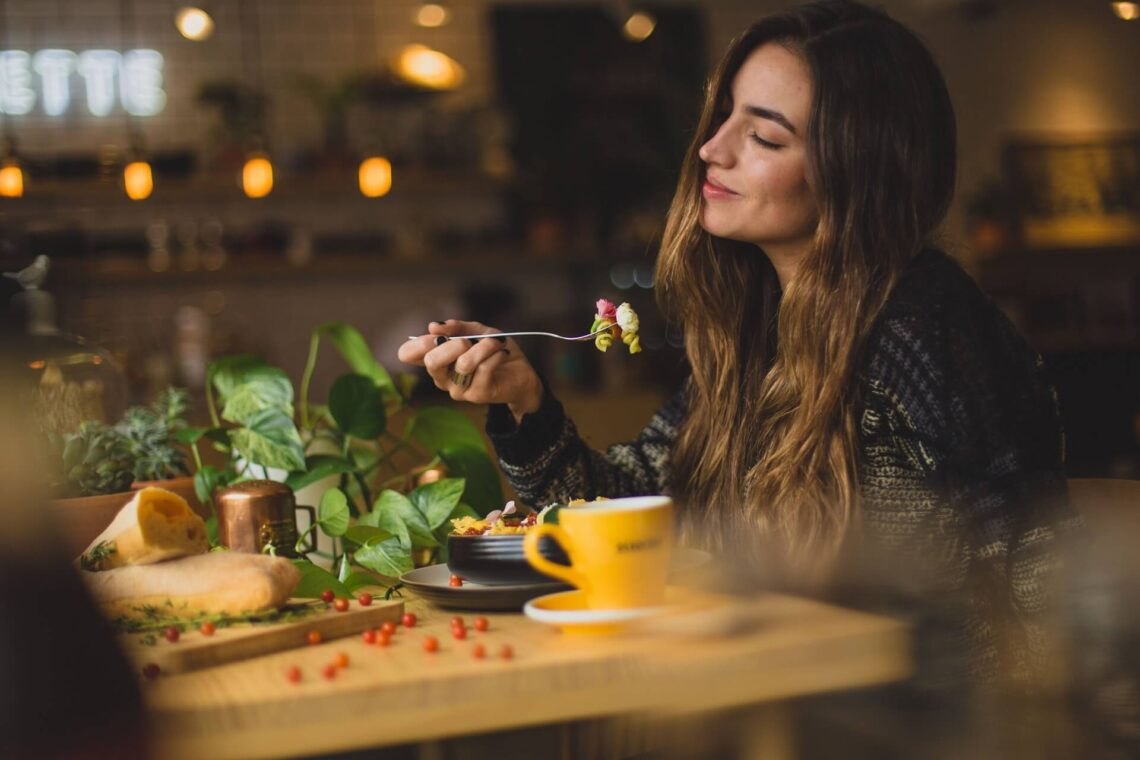 8 Foods You Can Still Enjoy in Your Healthy Lifestyle FE