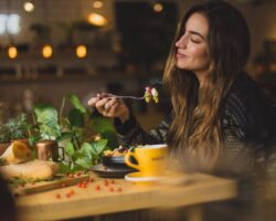 8 Foods You Can Still Enjoy in Your Healthy Lifestyle