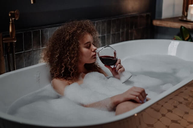 8 Foods You Can Still Enjoy in Your Healthy Lifestyle Wine