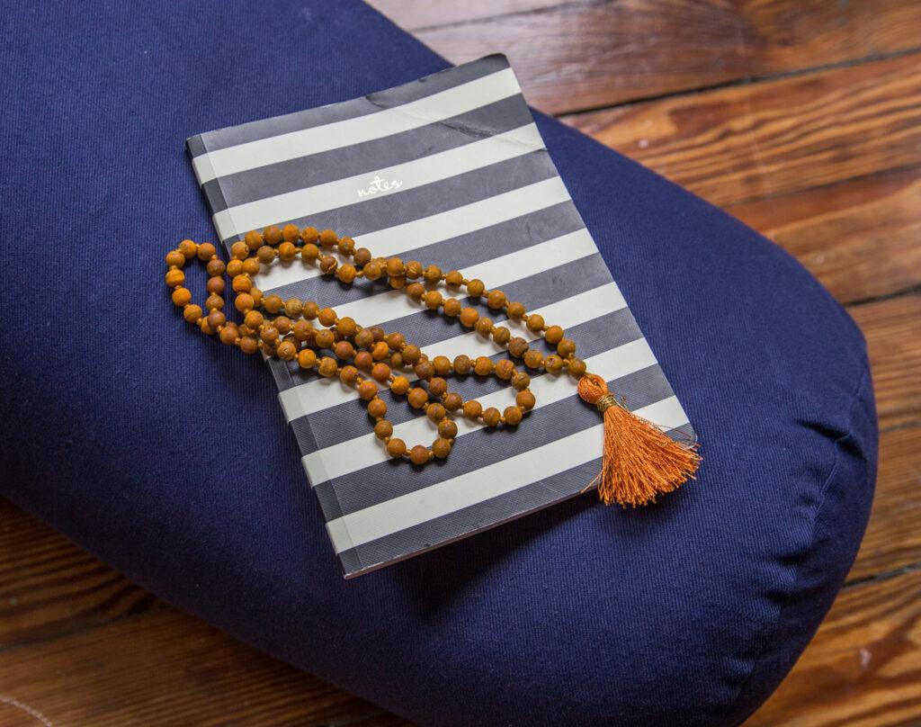 How to Practice Trauma-Sensitive Yoga 2
